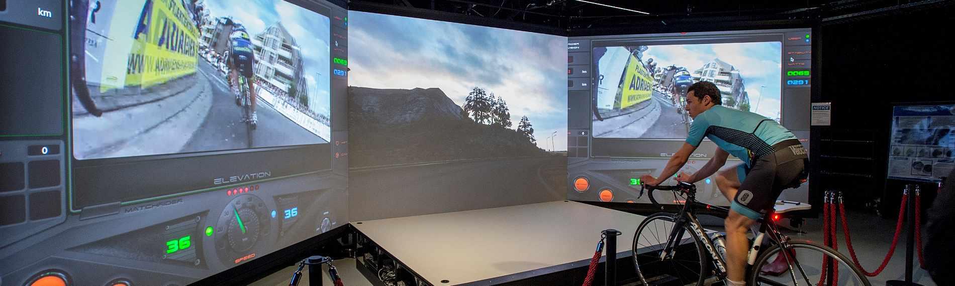DU VR Lab Banner.jpg