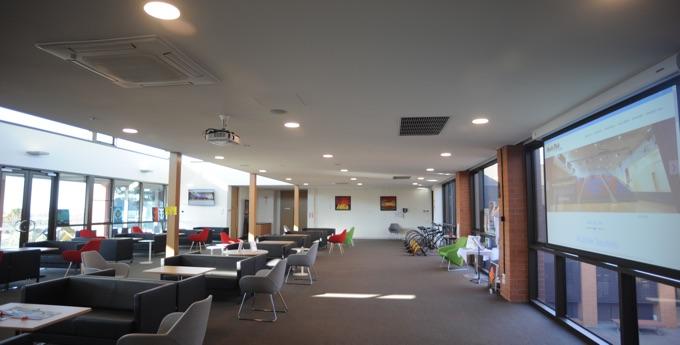 St Joseph's College, Geelong
